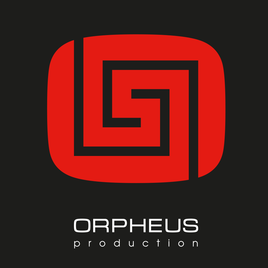 Orpheus Production